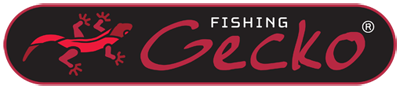 Gecko Fly Fishing Rods